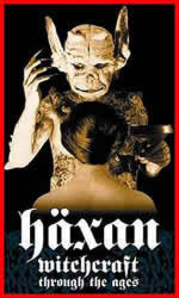 Haexan
